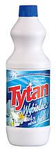 Отбеливатель Tytan, 1л