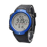 Часы наручные Blue Honhx