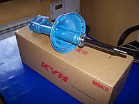 Амортизатор передний левый газовый KYB NewSR Subaru Foreste SH (08-) NST5415L