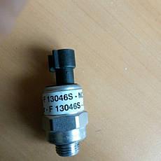 Датчик давления воздуха, фото 2
