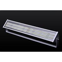 Светодиодный промышленный светильник LED- 90 Вт, 12060 Лм (Bozon Planck 90-1500)