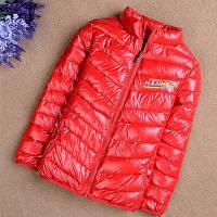 Детские куртки купить - Новый сезон опт