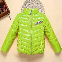 Детские куртки купить - Новый сезон опт и розница