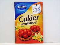 Ванильный сахар Gellwe 16г