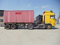 Burg BPB ГСМ 1990