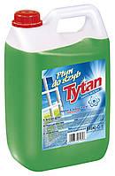 Средство для мытья стекол Tytan (нанотехнология), 5 кг