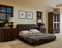 """Кровать """"Олимп"""" с подъемным механизмом, фото 1"""
