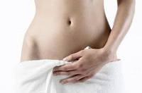 Молочница, Кандидоз — грибковые инфекции. Китайские тампоны  Beautiful Life, Clean Point
