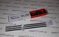 """Напильник 4.8 мм, YINZUAN 3/16"""""""