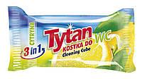 Двухфазный запасной ароматизатор Титан лимон