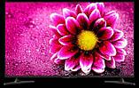 "Телевизор Xiaomi Mi TV 4A 43"" (L43MA-AZ) 2/8 GB СМАРТ, фото 3"