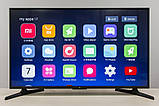 "Телевизор Xiaomi Mi TV 4A 43"" (L43MA-AZ) 2/8 GB СМАРТ, фото 8"