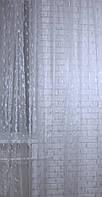 Готовая гардина 5*2,4(029т) У