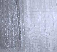 Тюль органза Код.029т, фото 1