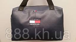 Женская сумка для ручной клади, сумка женская, вместительная сумка для поездок, кожаная сумка