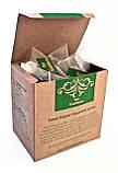 Картонна упаковка для чаю, фото 2