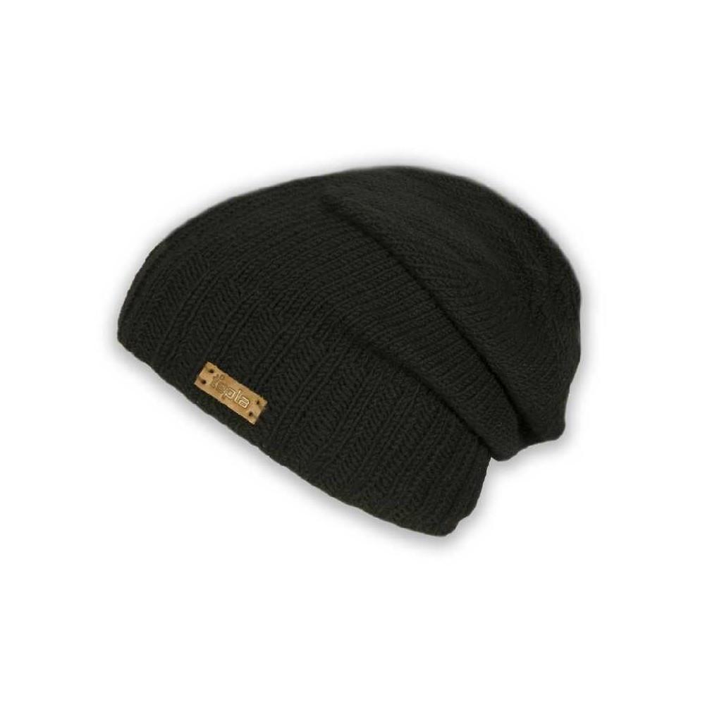 Tepla шапка Trieste