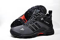 Зимние мужские кроссовки в стиле Adidas Climaproof