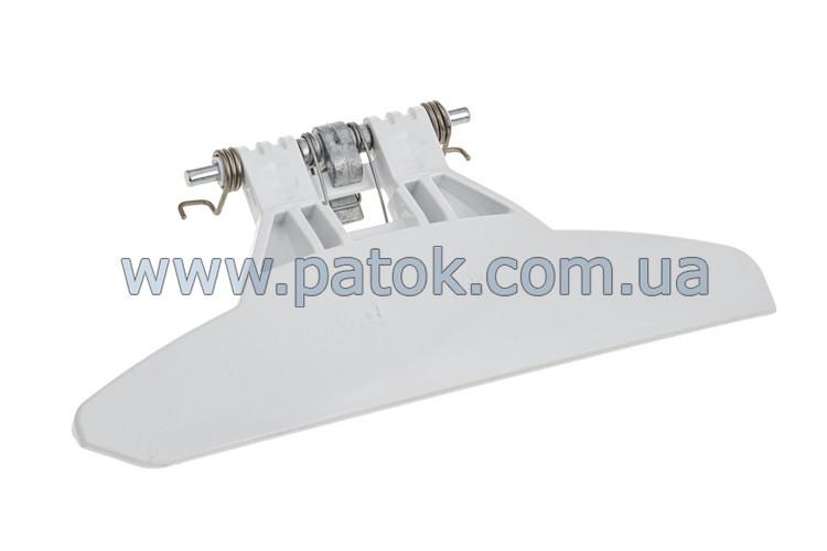 Ручка люка для стиральной машины Zanussi 4055263083