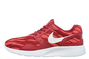Nike Roshe Run женские (Реплика)