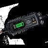 Зарядний пристрій Auto Welle AW05-1204