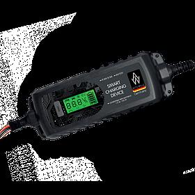 Зарядное устройство Auto Welle AW05-1204
