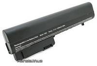 EXTRADIGITAL HP Business Notebook NC2400 (HSTNN-FB22) 5200 mAh 6 cells 11.1 V Black (BNH3936)
