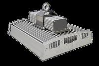 Светодиодный светильник для промышленных, складских помещений LED- 300 Вт, 42 300 Лм (GRAND - 300)