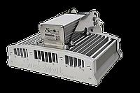 Светодиодный светильник для промышленных, складских помещений LED- 250 Вт, 35 250 Лм (GRAND - 250)