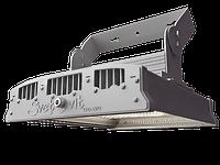 Светодиодный светильник для промышленных, складских помещений LED- 70 Вт, 9870 Лм (GRAND - 70)