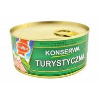 EVRAMEAT KONSERWA TURYSTYCZNA 300G