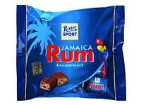 Ritter Sport Jamaica Rum 200 g