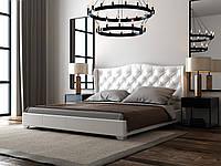 """Кровать """"Ретро"""" с подъемным механизмом, фото 1"""