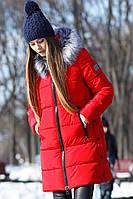 Куртка женская зимняя Arnella Куртки женские зима