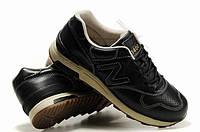 New Balance 1400 Black. Мужские кроссовки. Стильные кроссовки. Интернет магазин мужской обуви.