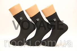 Мужские носки с махровой подошвой КАРДЕШЛЕР