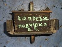 Подушки двигателяKiaPregio 2.5td1997-2005ok76k39040