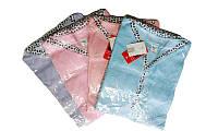 Пижама женская, трикотажная, размеры  M. L.XL2XL.3XL арт. 792-22