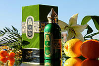 Женская восточная нишевая парфюмированная водаAttar Collection Al Rayhan 100ml