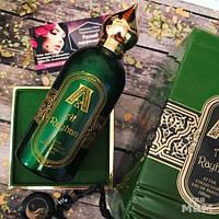 Мужская восточная парфюмированная вода Attar Collection Al Rayhan 100ml