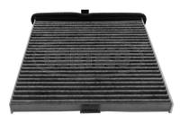 """Фильтр салона """"угольный"""" Mazda CX-5, 6 GJ, 3 BM Corteco"""