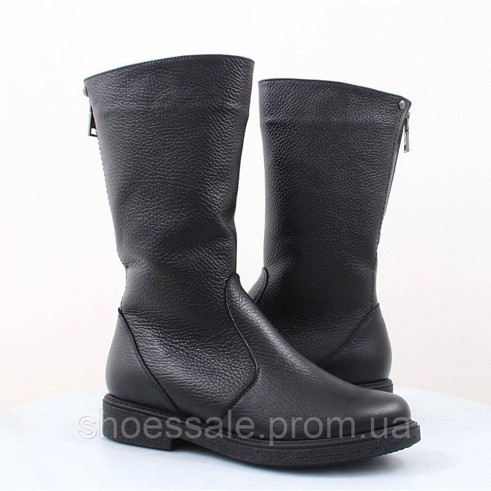 Женские сапоги Mistral (48117)