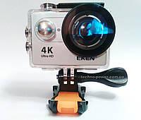 Экшн-камера EKEN H9R 4K WiFi New
