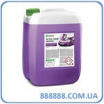 Активная пена Active Foam Maxima 20кг 110258 Grass
