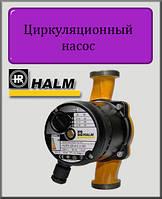 Циркуляционный насос Halm HUPA 30-6.0 U 180 для отопления