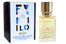Ex Nihilo Musk Infini парфюмированная вода 100 ml. (Тестер Экс Нихило Маск Инфини)