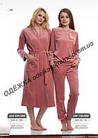 Піжами жіночі Ellen оптом в Україні. Порівняти ціни 6c8c873d68e6e