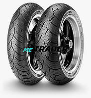 Metzeler Feelfree Wintec 130/60 R13 60P TL M+S REINFORCED REAR