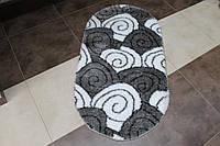 Высоковорсный ковер Shaggy Polyester 0,8X1,5