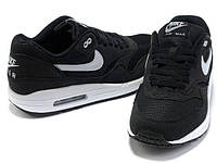 Кроссовки мужские Nike Air Max 87 Black